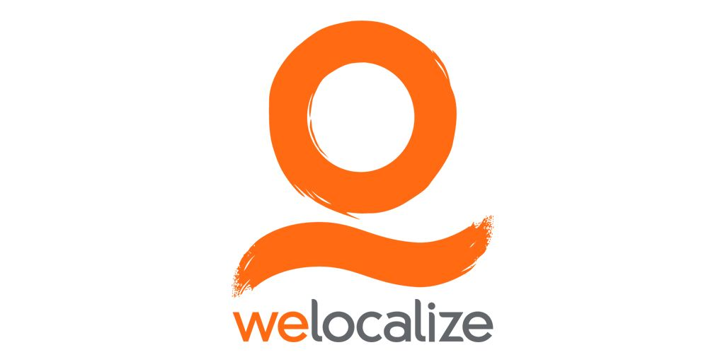 Welocalize is hiring french linguistic tester in