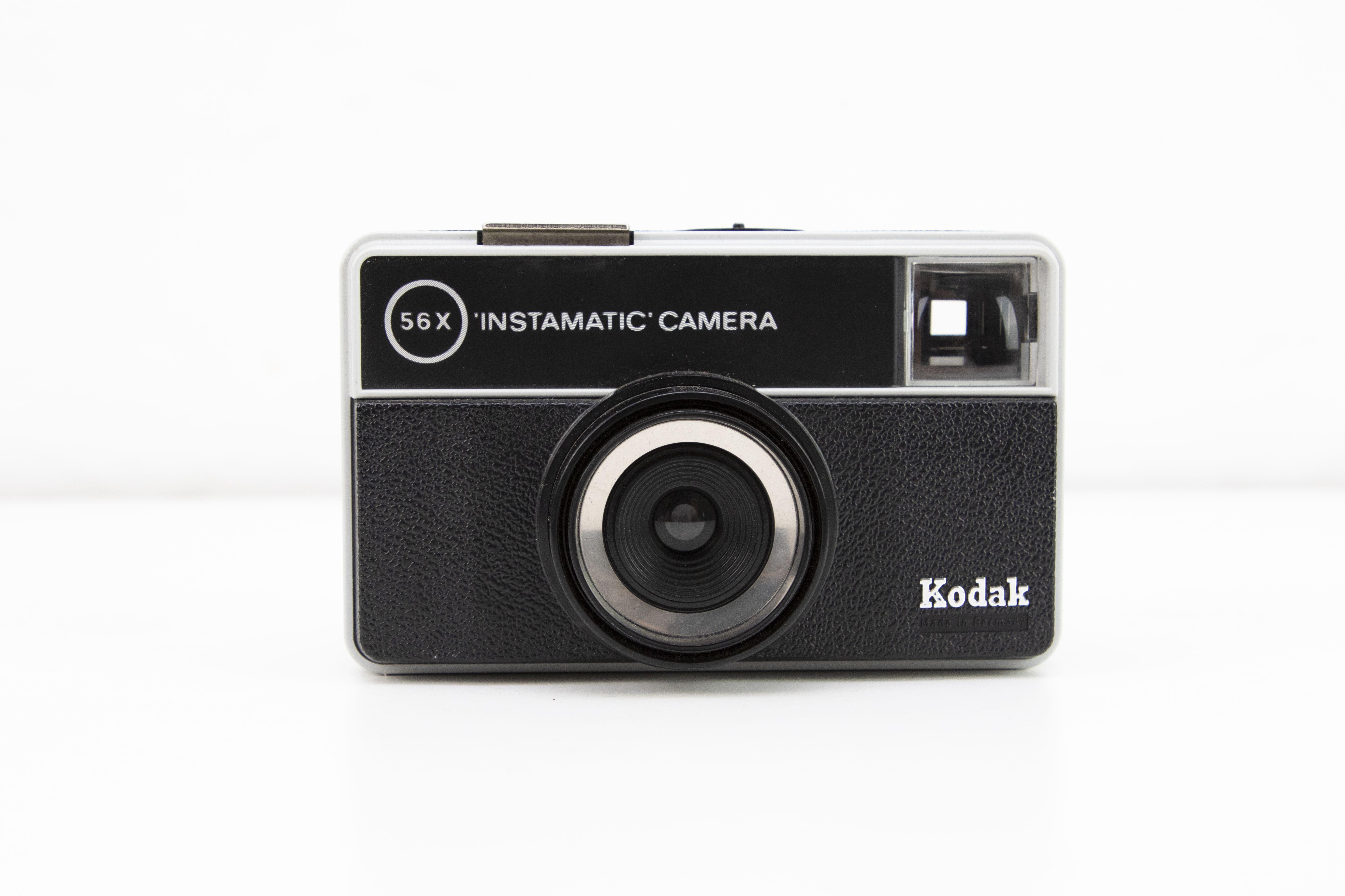 Kodak Film Camera 80s 90s Vintage 56x Instamatic Camera Photography Vintage Accessories Made In Italy Discount Instamatic Camera Camera Photography Kodak Film Camera
