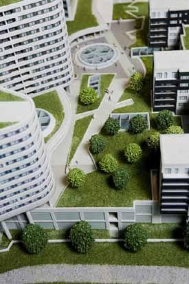 Spoznajte princíp 3D tlače na príklade jednej z najväčších stavieb Bratislavy.