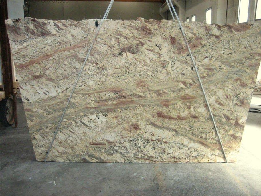 Nettuno Bordeaux Granite Countertop Granite Countertops Countertops Stone Countertops