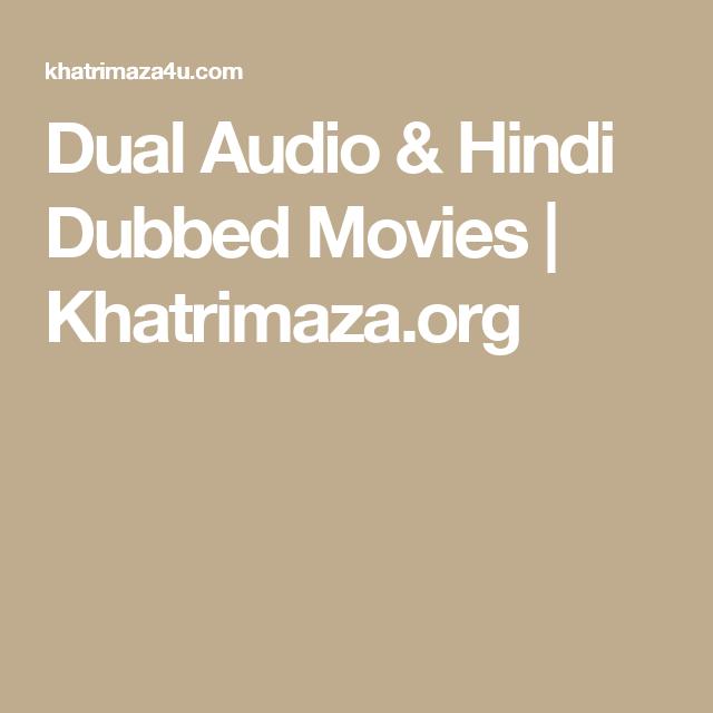 khatrimaza org site pc movies hd xhtml
