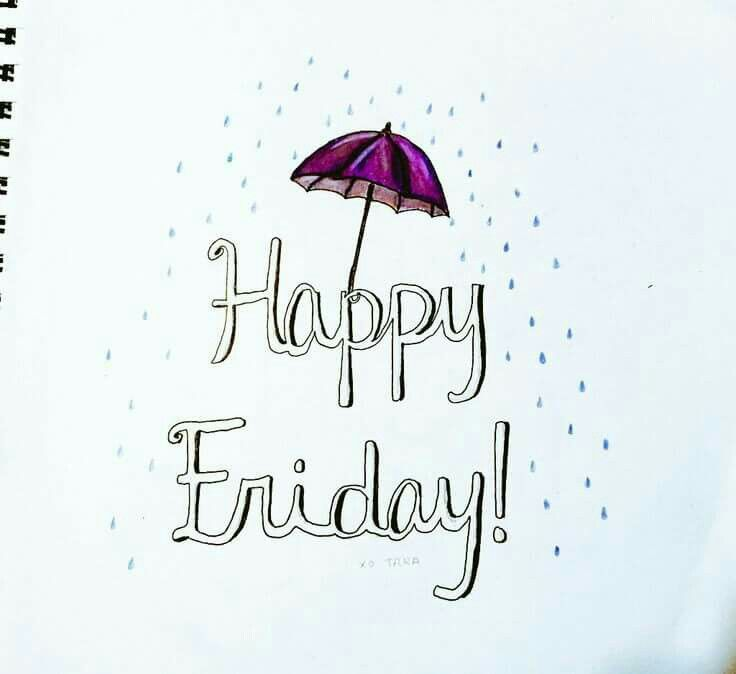 Pin By Cheryl Clowers On Rainy Days Rainy Day Quotes Its Friday