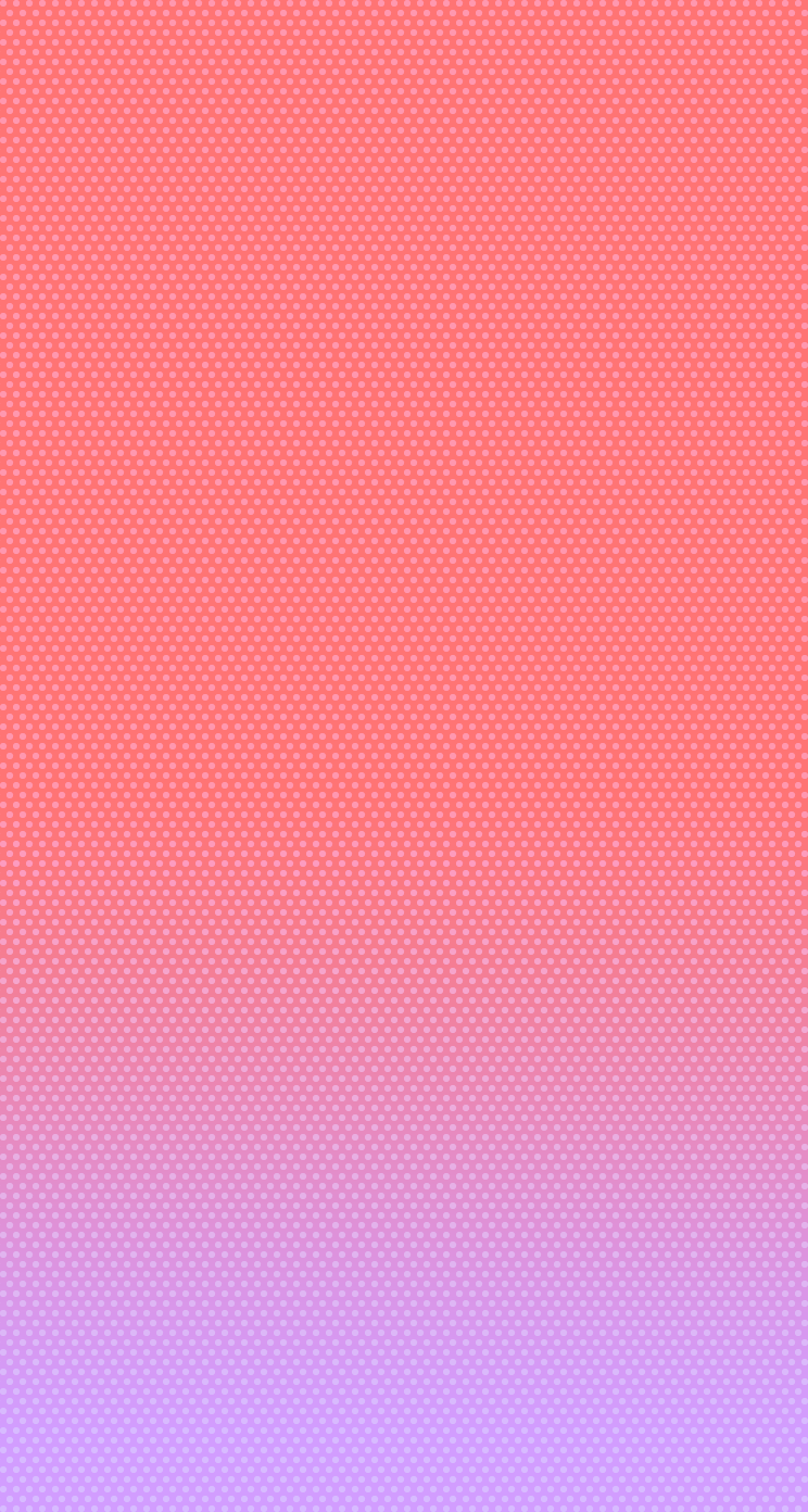 Download Ios 7 Wallpapers For Iphone And Ipod Touch Pink