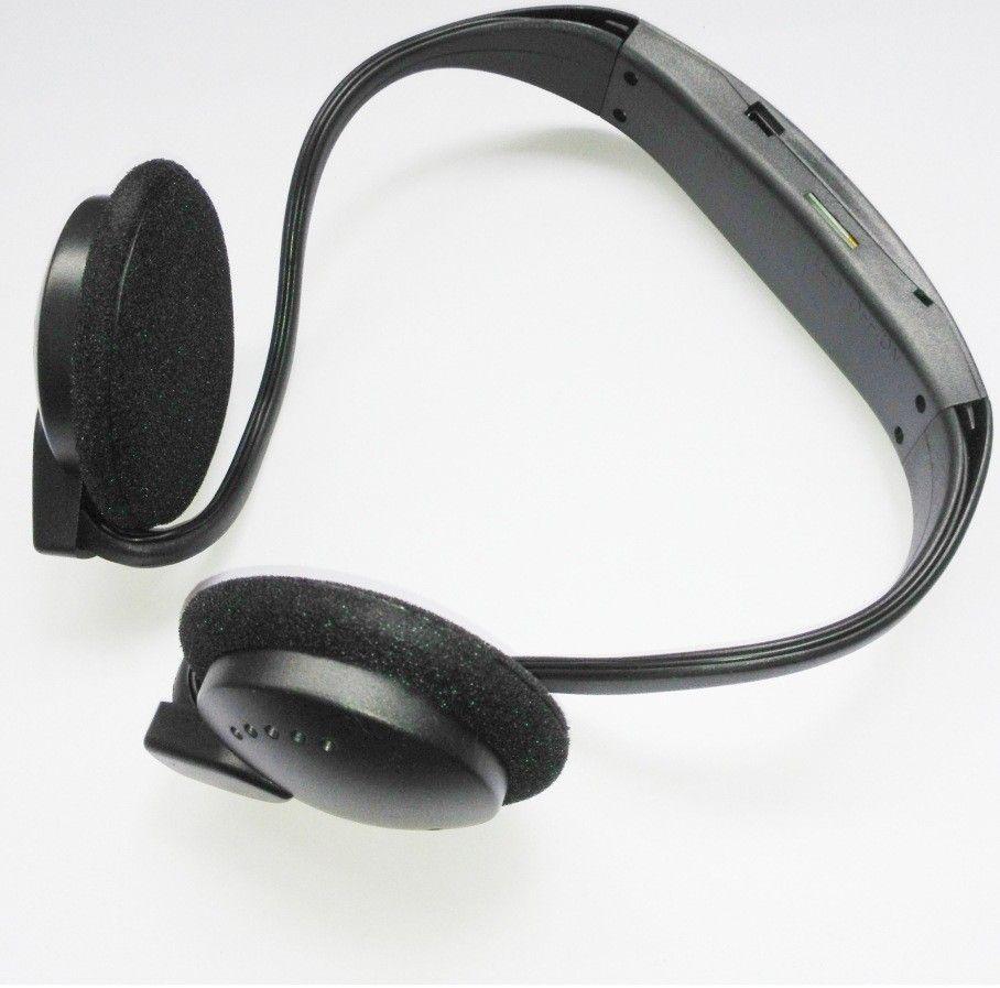 not in ear headphones headphones phone auricolari micro earpiece auricolari phone phone kulaklik TBE153N#