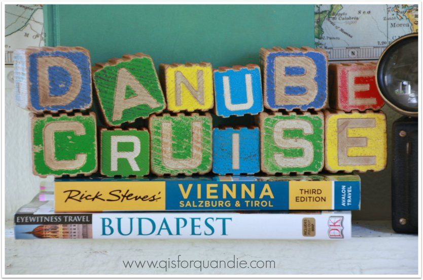 42++ Aaa travel books europe ideas in 2021