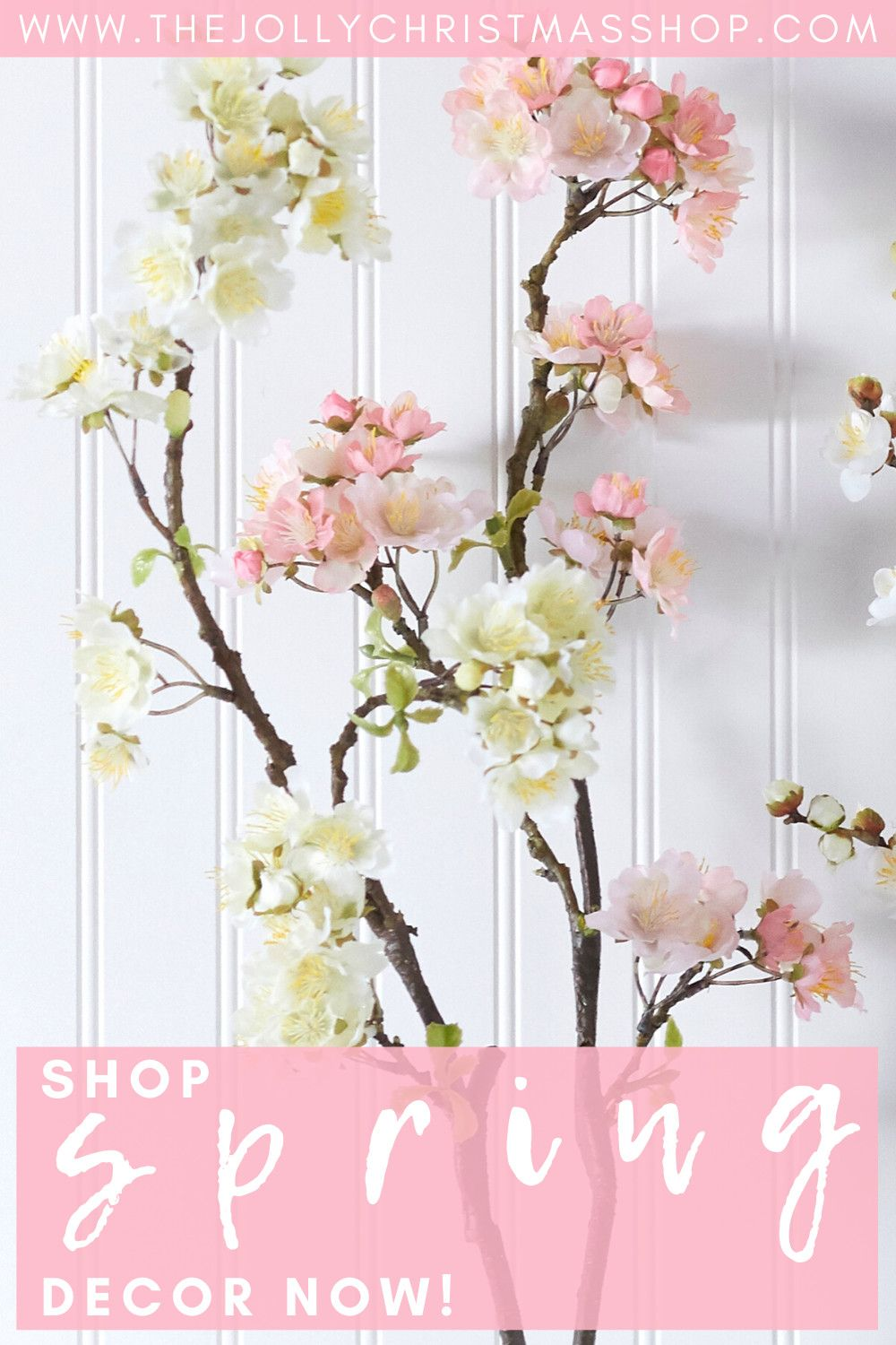 Happy almost easter shop out new for 2020 easter and