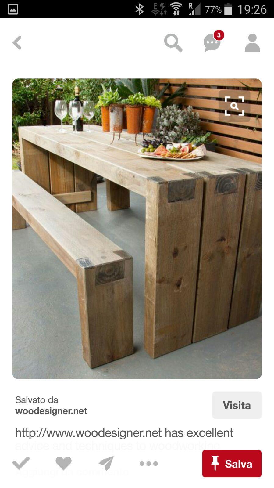Out door furniture wooden garden furniture house furniture patio furniture covers backyard