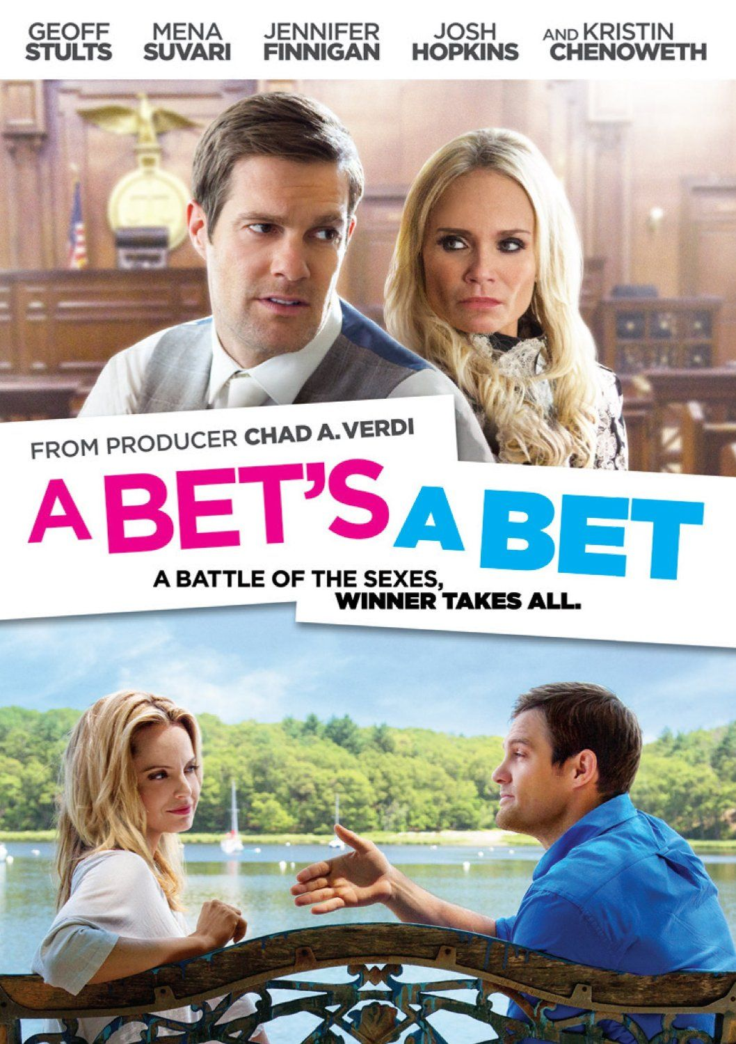 A Bet S A Bet Full Movies Online Free Streaming Movies Full Movies