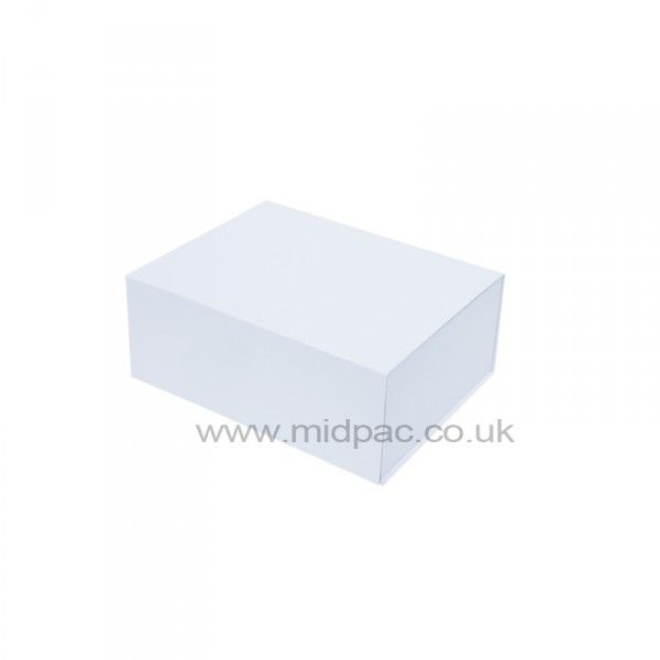 160mm white magnetic gift boxes easter gifts pinterest wedding 160mm white magnetic gift boxes negle Gallery