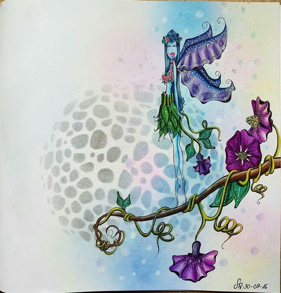 Pin de Shannon Martin-Olkowski en I ❤ coloring!   Pinterest
