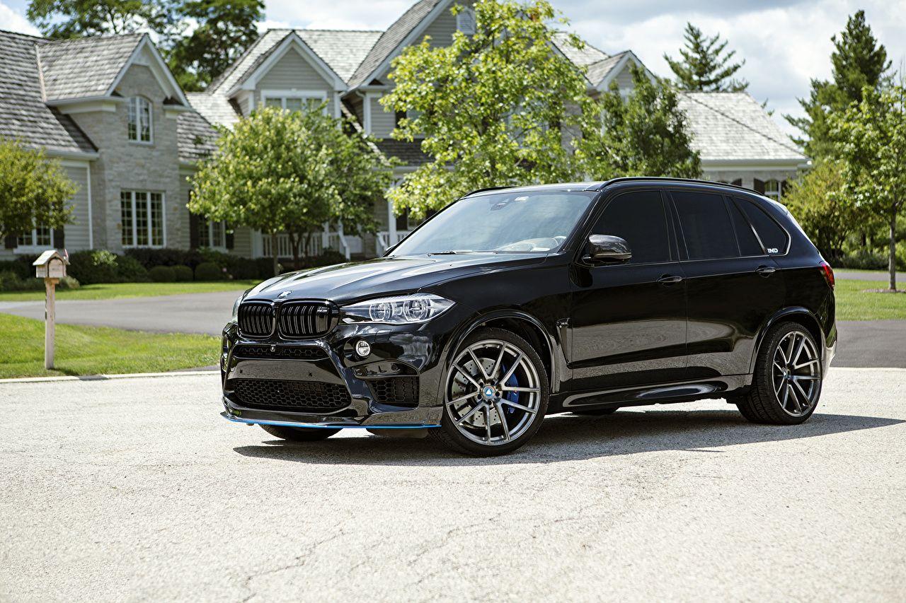 Legit Dream Car Someday Bmw Bmw X5 Black Bmw Suv
