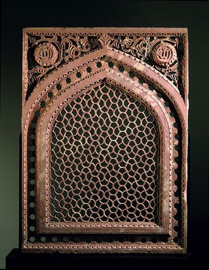 Jali or jaali ancient indian architecture carving for Window design jali