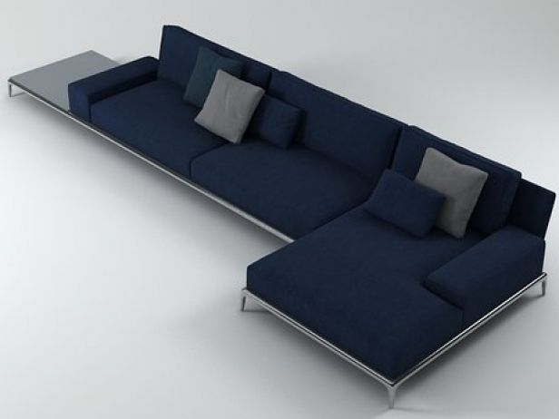 Miraculous Park Sofa 01 3D Model By Design Connected Furniture Sofa Forskolin Free Trial Chair Design Images Forskolin Free Trialorg