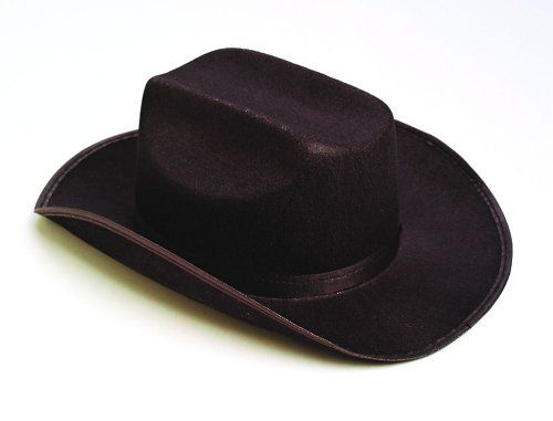 431819106e364 US Toy Cowboy Hat Black   You can get additional details at the image link.  (This is an affiliate link)