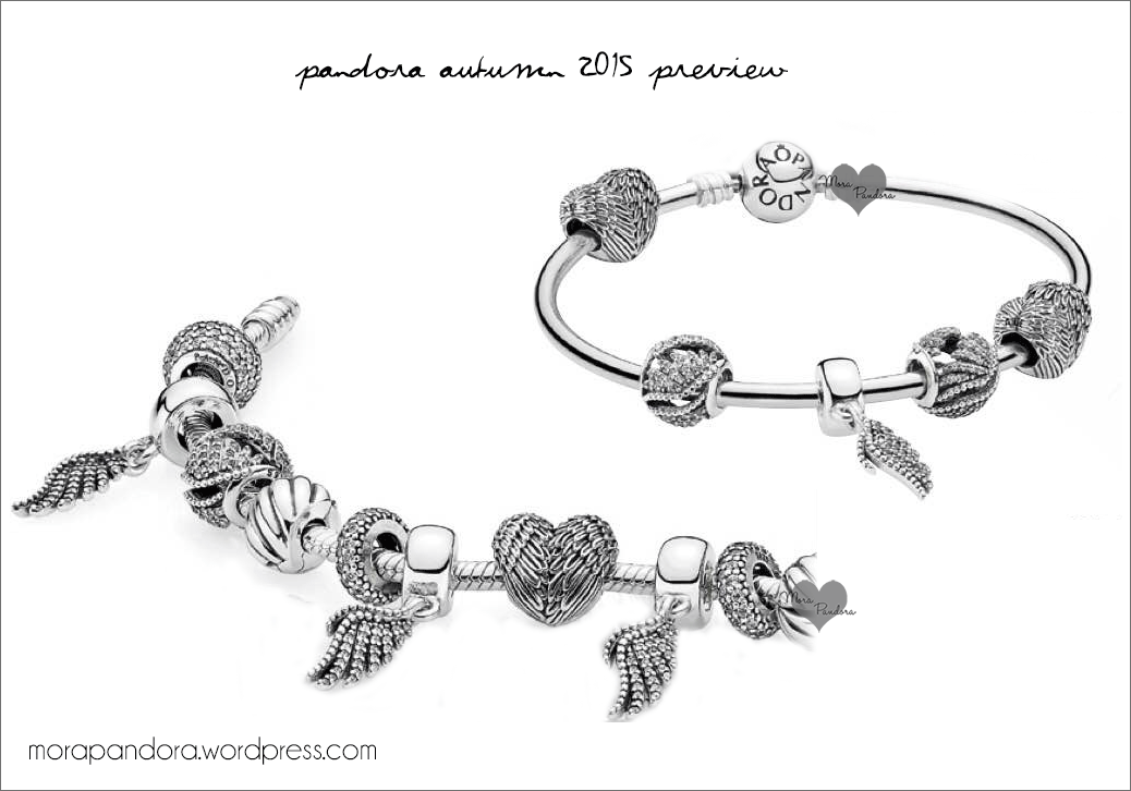 a4d2741f7 ... Pandora Autumn 2015 Updated Pictures Prices ...
