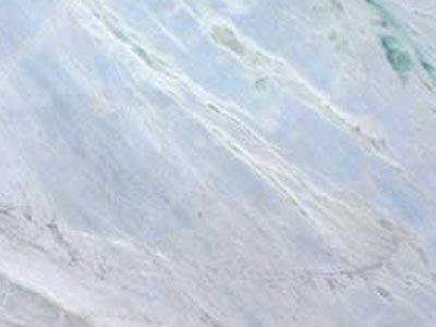 Royal Blue Marble Onyx Blue Blue Marble Blue Onyx Countertops