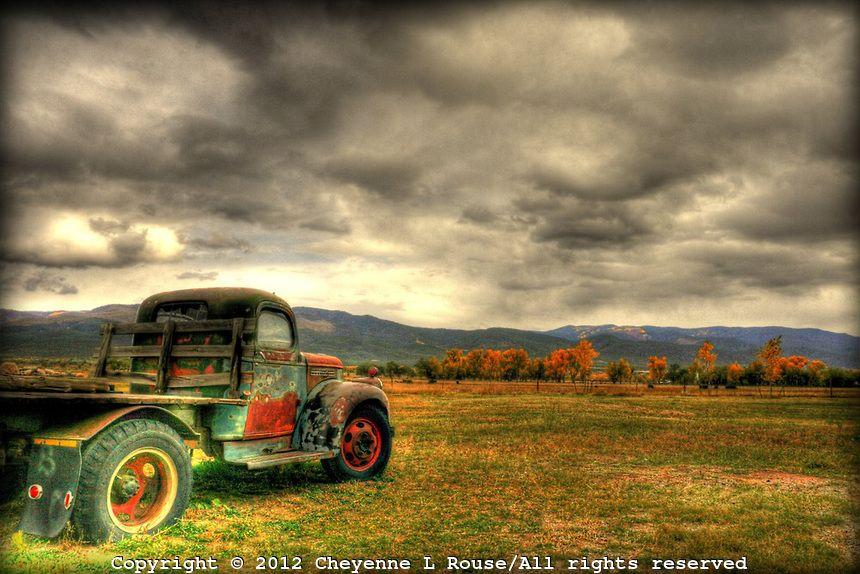 Gmc Autumn Buick Denver Colorado Dealer Alpinebuickgmc Gmc