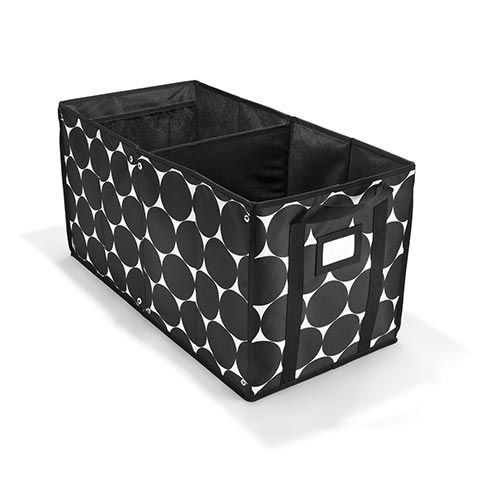 Being A Hostess With Thirty One Is Easy And Fun And The