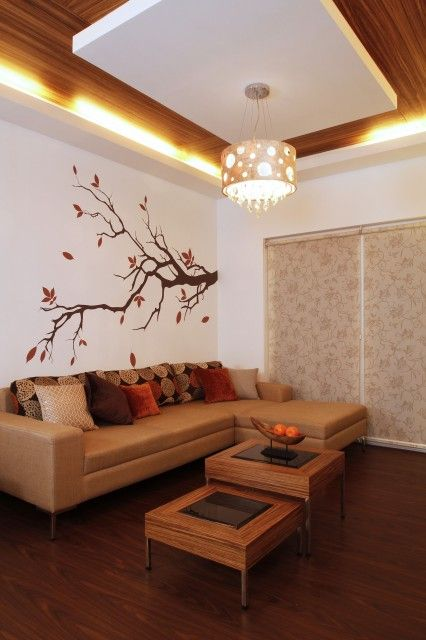 Livingroom Seating Arrangements At The Btm Apartment Living Room Savio And Rupa Interior Concepts Bangalore Professional Designers