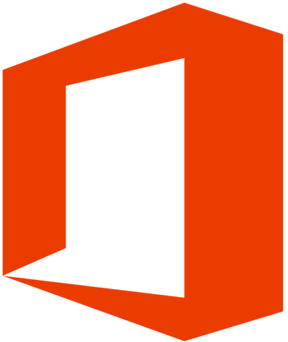 microsoft office 2016 for mac 16 12 vl patched mac os x free mac os rh pinterest co uk
