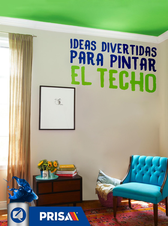 Combina el beige con xito en tus interiores prisatips consejos de decoraci n decoraci n de - Consejos para decoracion de interiores ...