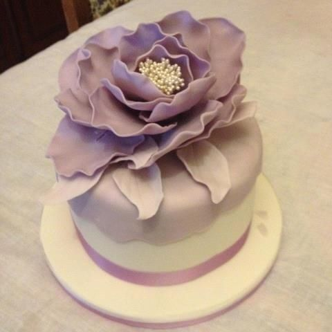 Image result for Happy Birthday Shoe Cakes deserts Pinterest