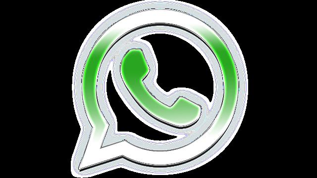 Pin em Whatsapp fundo