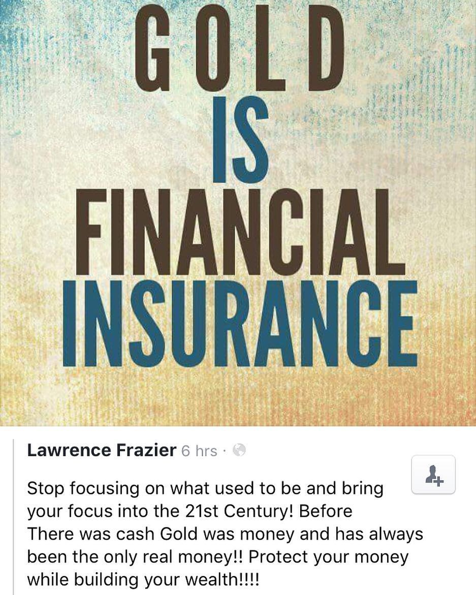 golden trust insurance tamiami