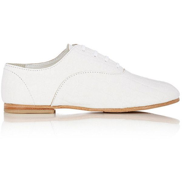 Junya Watanabe Comme des Garçons Lace-Up Platform Oxfords extremely for sale 100% authentic lXg2lOzRD