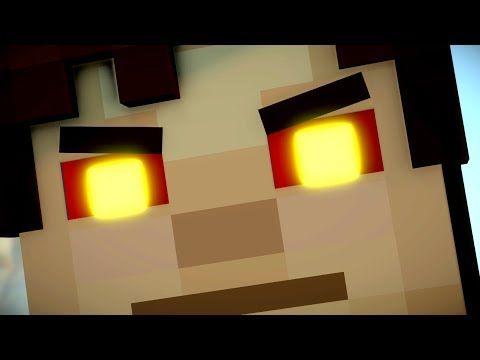 Minecraft Story Mode Back To Beacon Town Season 2 Episode 4