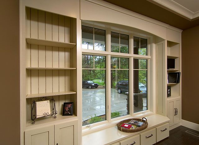 Miraculous Bench Under Window Plus Storage On Both Sides Home Sweet Camellatalisay Diy Chair Ideas Camellatalisaycom