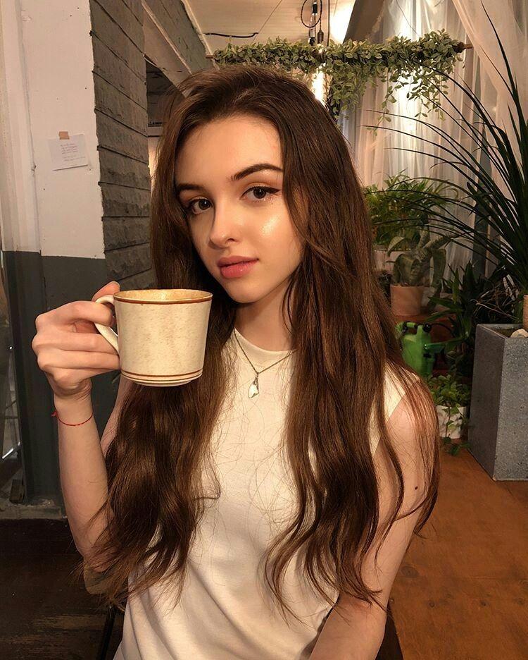 instagram pretty girls 12 14