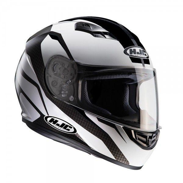 HJC Caschi Moto HJC CS 15 Faren MC1SF
