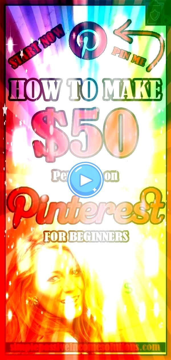 MONEY ON PINTEREST 150 Per Day  HOW TO EARN EXTRA MONEY ON PINTEREST  MONEY MAKING HOW TO MAKE MONEY ON PINTEREST 150 Per Day  HOW TO EARN EXTRA MONEY ON PINTEREST  MONEY...
