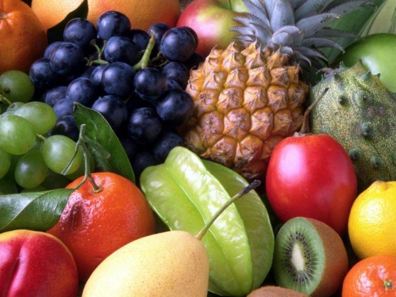Todos nós sabemos que a fruta tem um papel bastante importante na nossa…