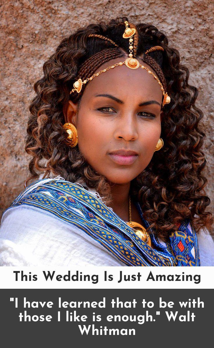 Cute hairstyles for weddings youull love this wedding elegant