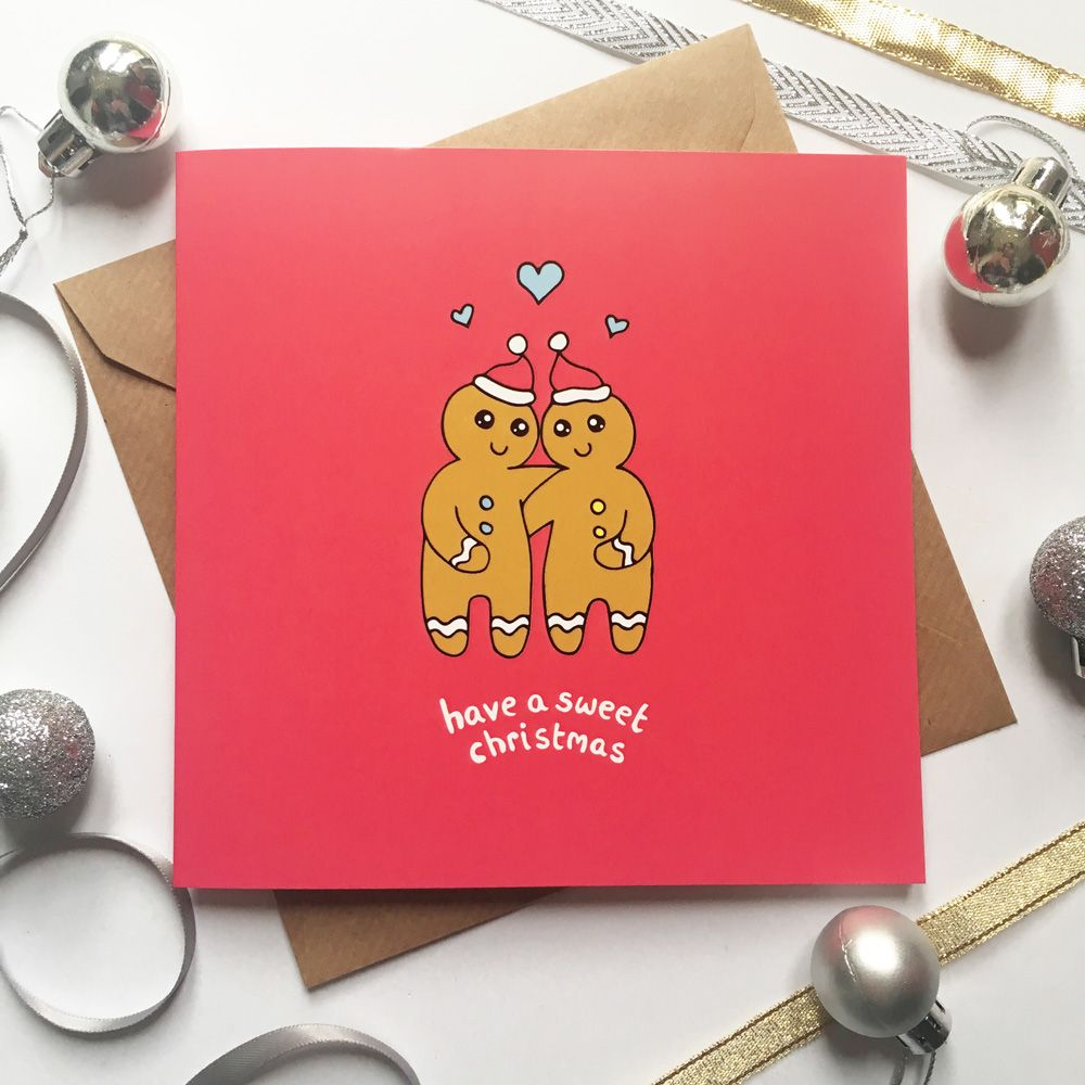 40 christmas card for a girlfriend  some events
