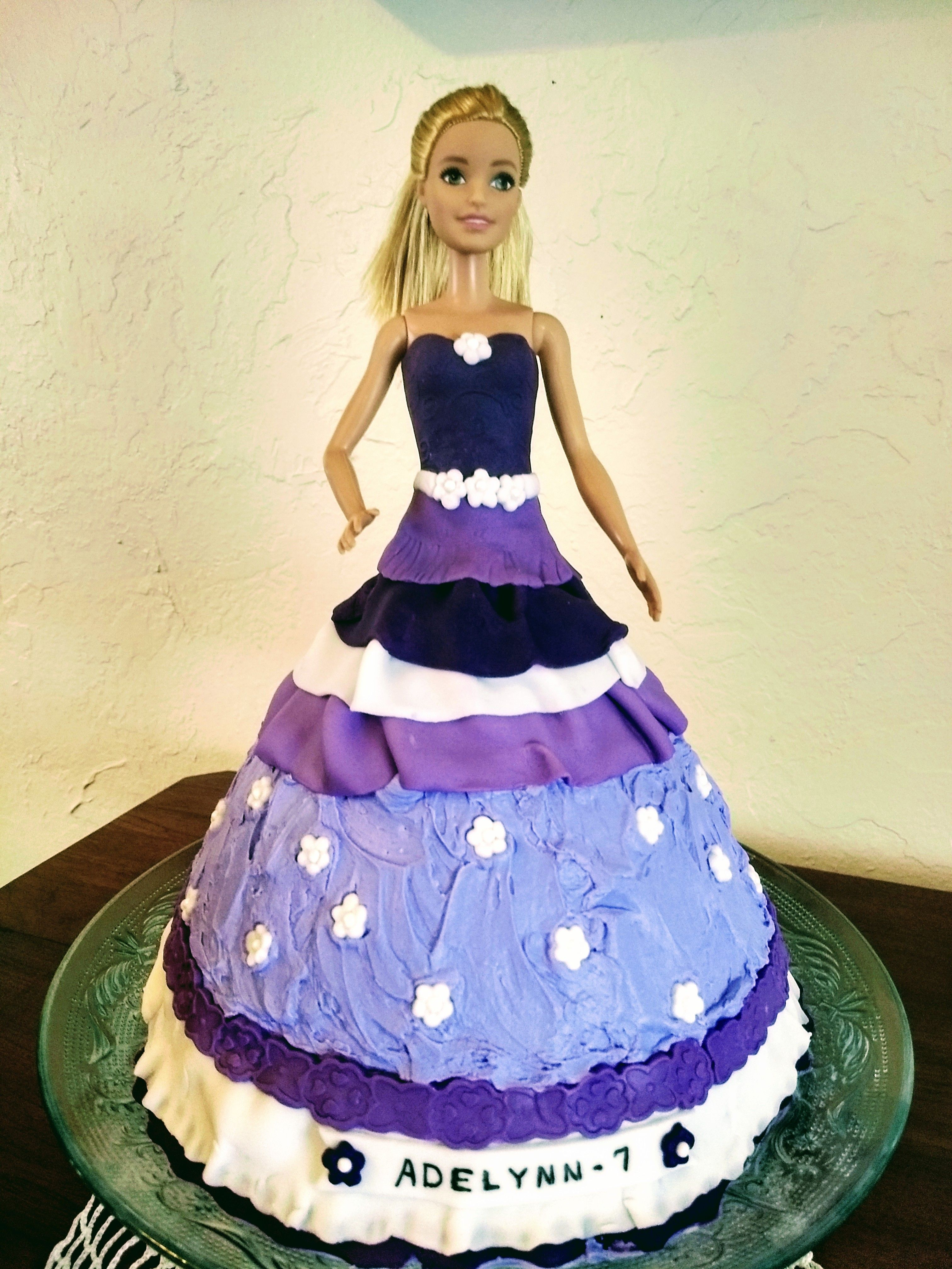 Pin By Bonita Lindsey On My Cakes In