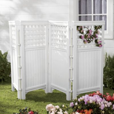 Outdoor Screen Outdoor Screens Screens And Yard Ideas