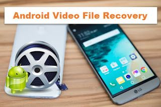 Image result for recover deleted videos