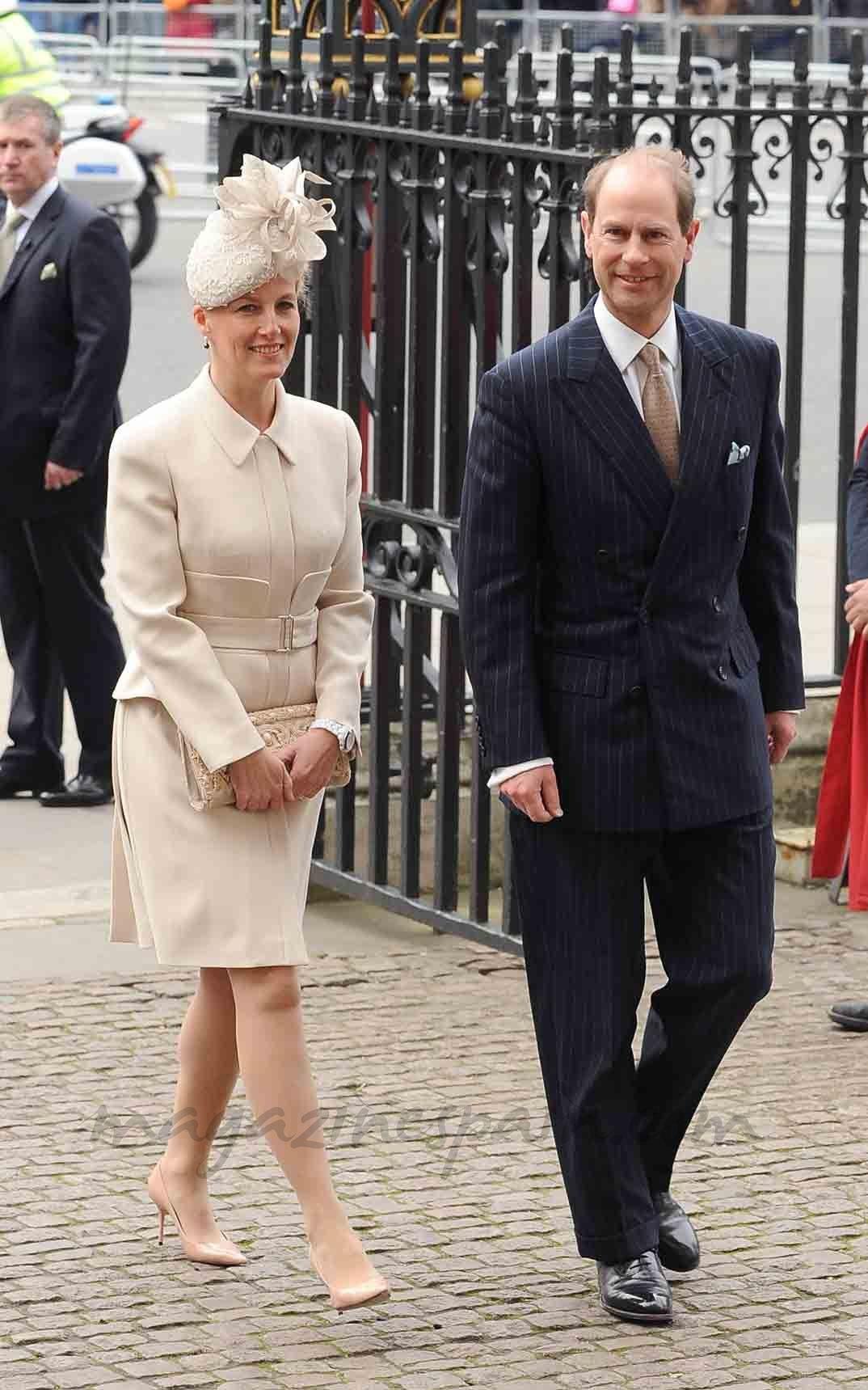 """El Reino Unido celebra la fiesta de la """"Commonwealth""""   Reino unido ..."""