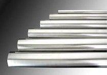 Stainless Pipe - Website of aluminum-bar!