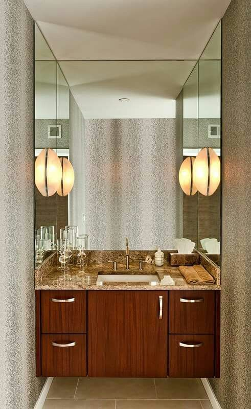 Pin by Lauri Ann on New house plans | Simple bathroom ...
