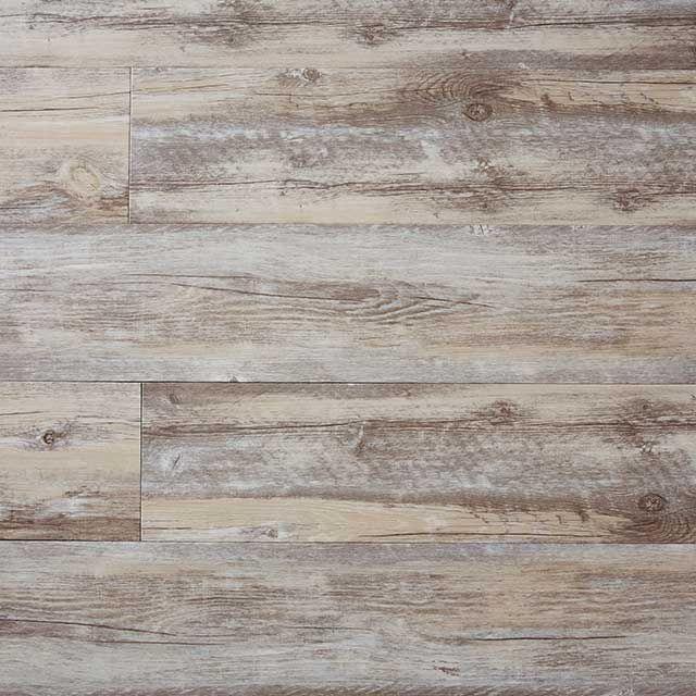 lame composite d cor bois beige 122 x 18 cm hina castorama salon pinterest. Black Bedroom Furniture Sets. Home Design Ideas