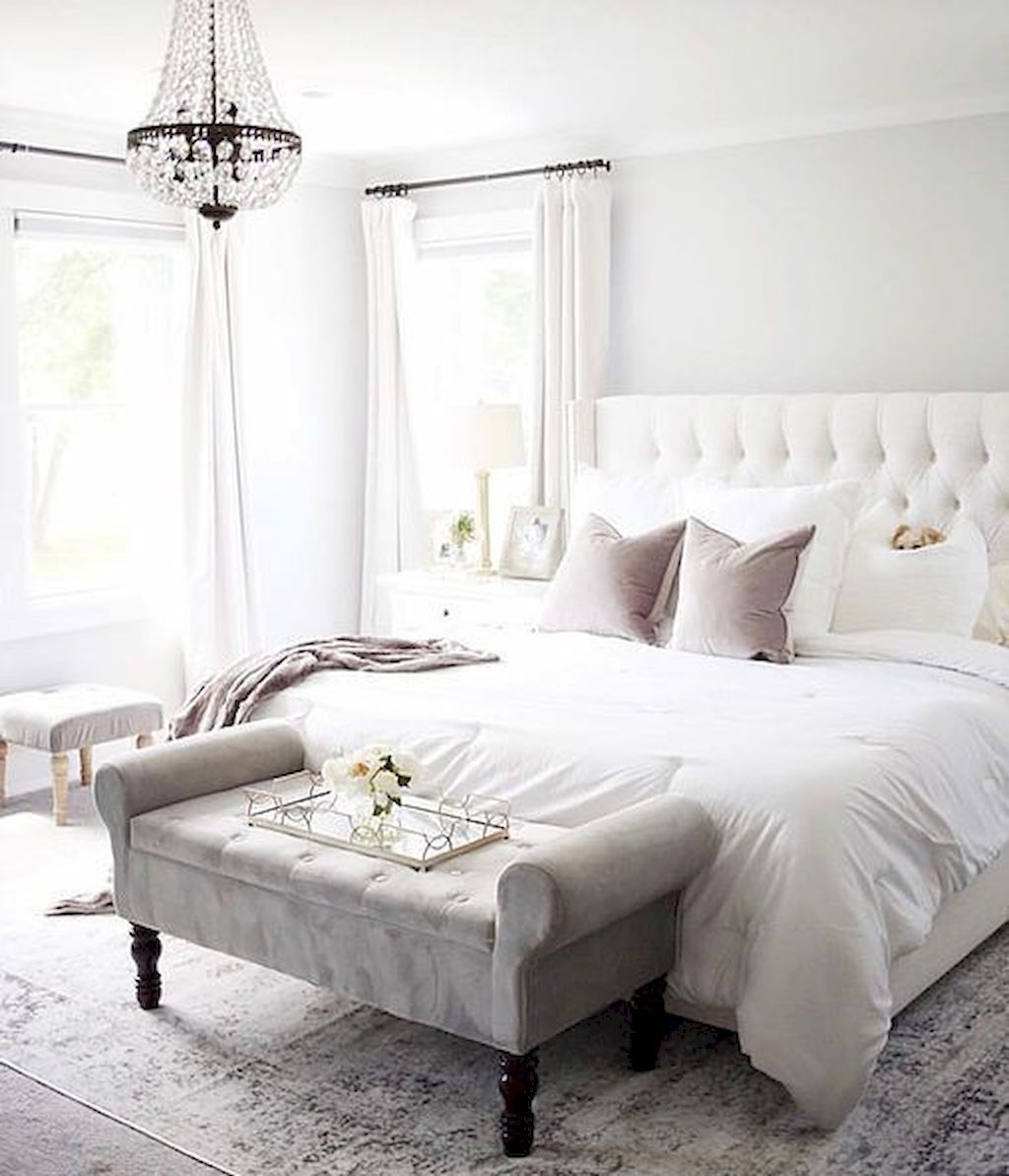 Kailee wright master bedroom revealbecki owens home pinterest decor and minimalist also rh