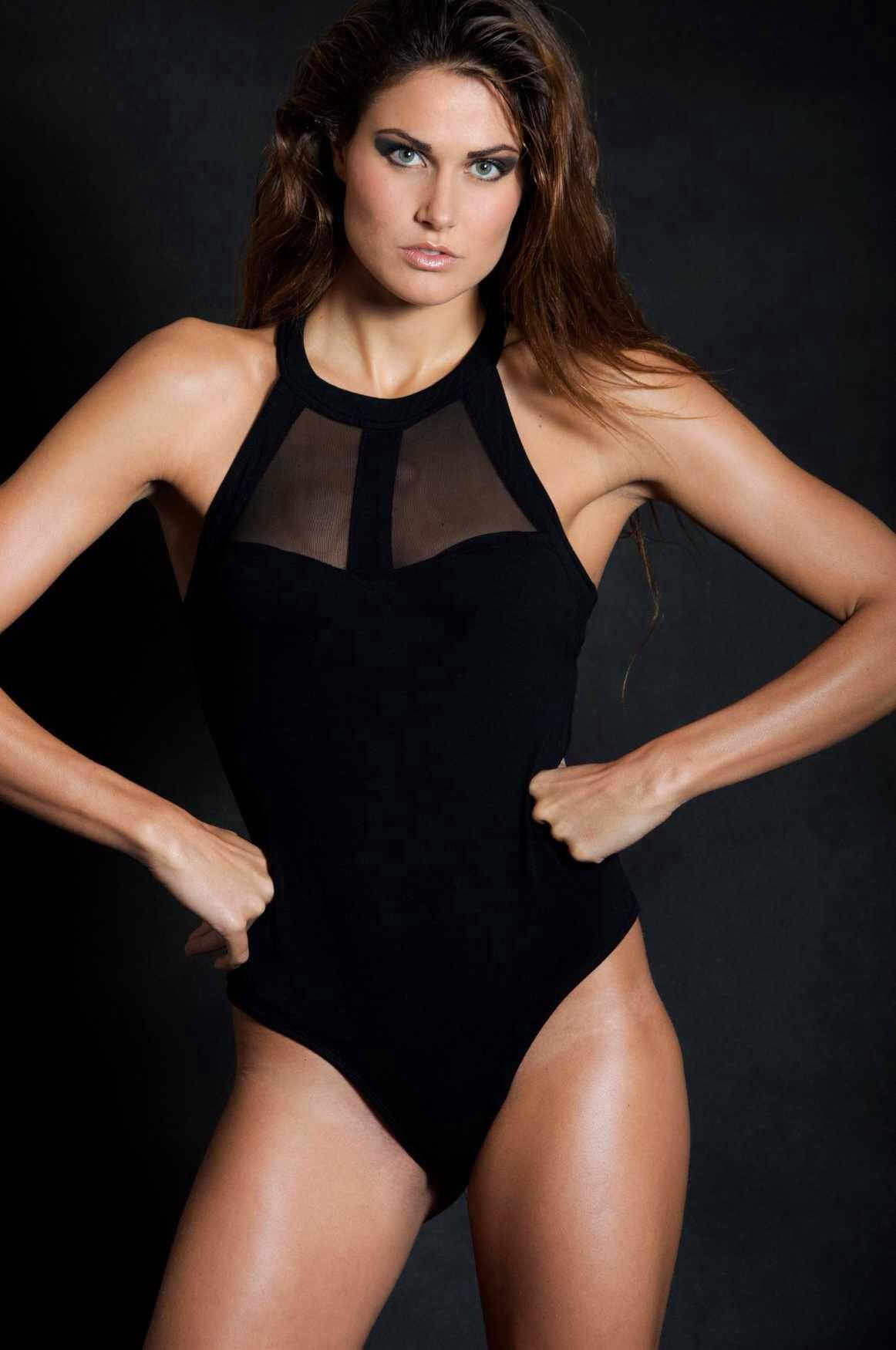 Jakabos Zsuzsanna Swimmer Panamyphoto Pinterest Swimmers