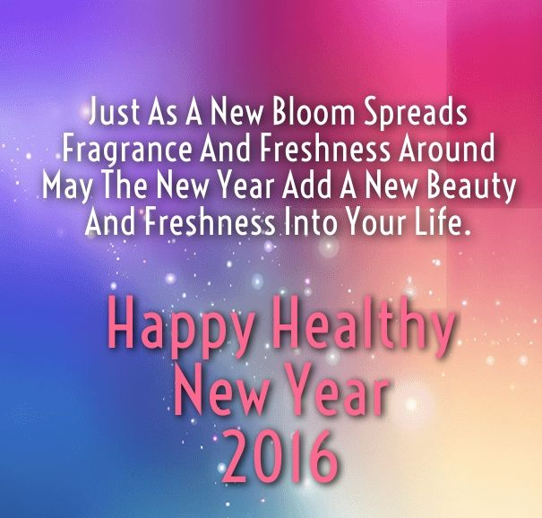 new year wishes quotes 2016