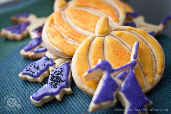 halloween_cookies