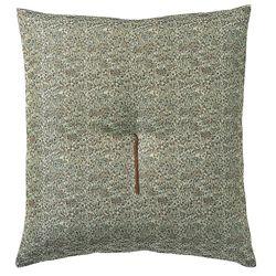 座布団カバー 結城no 9 Throw Pillows Pillows Cover