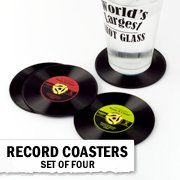 want! although, who even users coasters these days..?